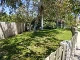 5527 San Juan Drive - Photo 12