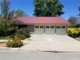 5527 San Juan Drive - Photo 13