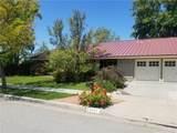 5527 San Juan Drive - Photo 14