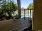 5527 San Juan Drive - Photo 15