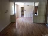 5527 San Juan Drive - Photo 18