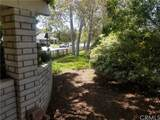 5527 San Juan Drive - Photo 19