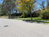 5527 San Juan Drive - Photo 20