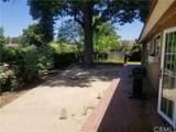5527 San Juan Drive - Photo 5