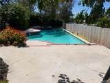 5527 San Juan Drive - Photo 6