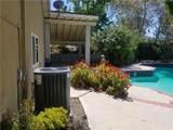5527 San Juan Drive - Photo 7