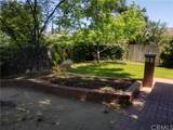 5527 San Juan Drive - Photo 8