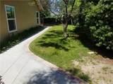 5527 San Juan Drive - Photo 9