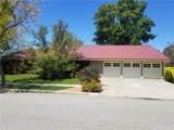 5527 San Juan Drive - Photo 10