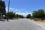 40322 167th St East - Photo 3