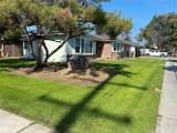 2705 West Avenue - Photo 1