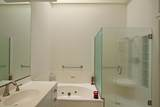 78621 Autumn Lane - Photo 44
