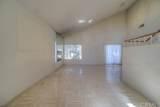 30450 Colina Verde Street - Photo 11