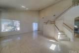 30450 Colina Verde Street - Photo 12