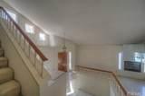 30450 Colina Verde Street - Photo 32