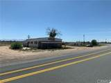 23323 Us Highway 18 - Photo 1