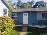 20670 Clark Street - Photo 2