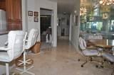 41492 Woodhaven Drive - Photo 12