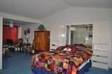 41492 Woodhaven Drive - Photo 14