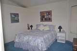 41492 Woodhaven Drive - Photo 17