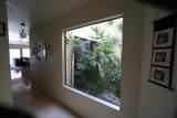 41492 Woodhaven Drive - Photo 18