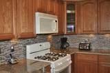 41492 Woodhaven Drive - Photo 6