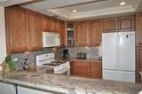 41492 Woodhaven Drive - Photo 8