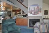 41492 Woodhaven Drive - Photo 9