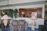 41492 Woodhaven Drive - Photo 10
