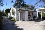 5262 Cleon Avenue - Photo 3