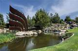 33598 Rosewood Circle - Photo 35