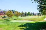 33598 Rosewood Circle - Photo 37