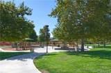 33598 Rosewood Circle - Photo 39