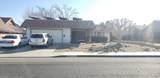 13823 Arrowhead Drive - Photo 2