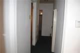 3361 Hamilton Way - Photo 34