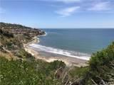 639 Paseo De La Playa - Photo 1