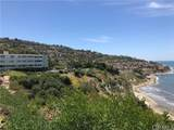 639 Paseo De La Playa - Photo 2