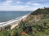 639 Paseo De La Playa - Photo 34