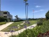 639 Paseo De La Playa - Photo 36
