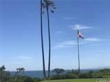 639 Paseo De La Playa - Photo 39