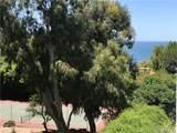 639 Paseo De La Playa - Photo 9