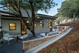 2279 San Luis Drive - Photo 29