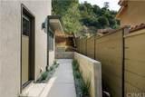 2279 San Luis Drive - Photo 30