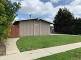 3017 W. Carson St. - Photo 1