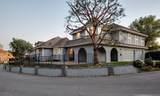 1580 Glen Oaks Boulevard - Photo 2