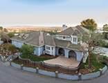 1580 Glen Oaks Boulevard - Photo 3