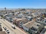325 Alvarado Place - Photo 30
