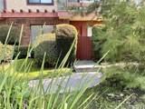 4524 Tujunga Avenue - Photo 1