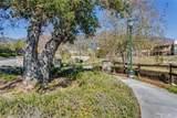1339 Hawthorn Way - Photo 40