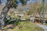 1339 Hawthorn Way - Photo 41